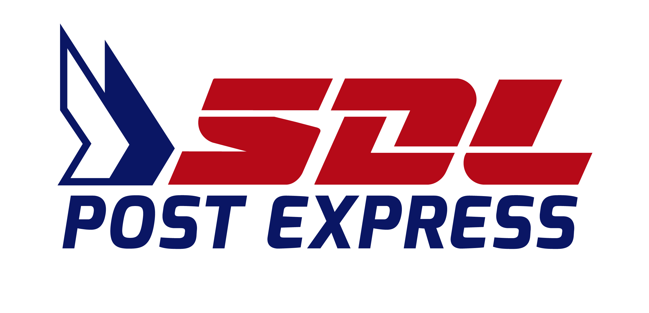 SDL Post Express